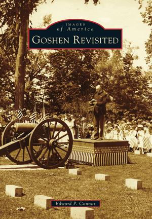 Goshen Revisited