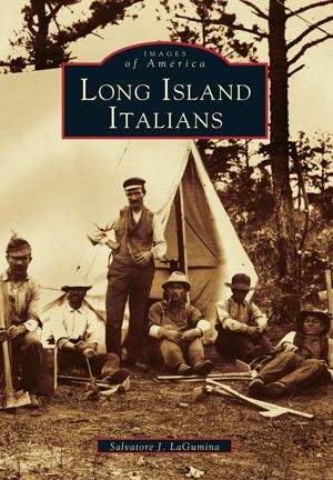 Long Island Italians