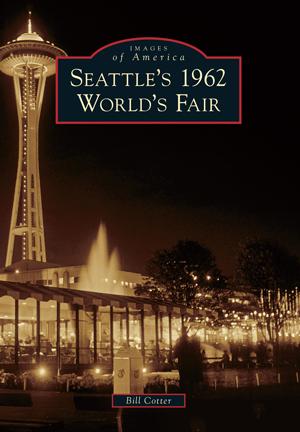 Seattle's 1962 World's Fair