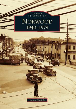 Norwood: 1940-1979