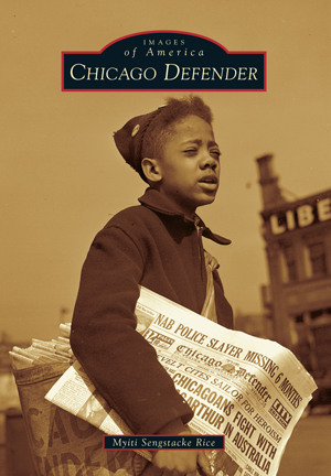 Chicago Defender