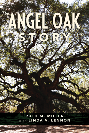 The Angel Oak Story