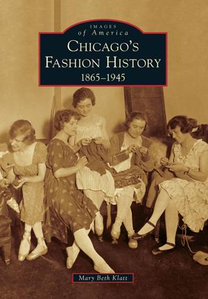 Chicago's Fashion History