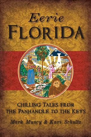 Eerie Florida