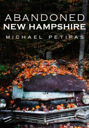 Abandoned New Hampshire