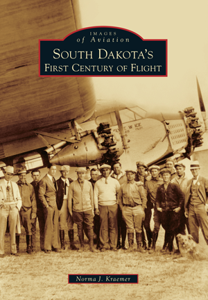 South Dakota's First Century of Flight