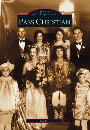 Pass Christian