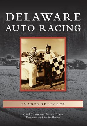 Delaware Auto Racing