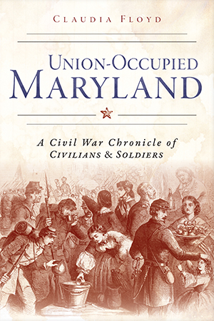 Union-Occupied Maryland