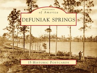 DeFuniak Springs
