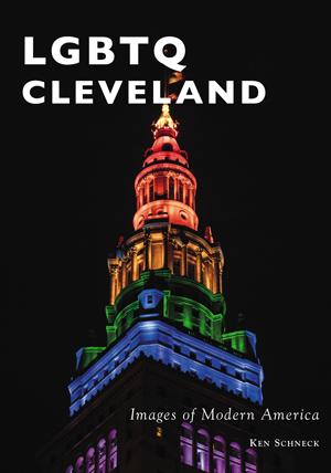 LGBTQ Cleveland