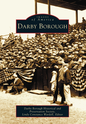 Darby Borough