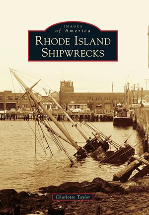 Rhode Island Shipwrecks