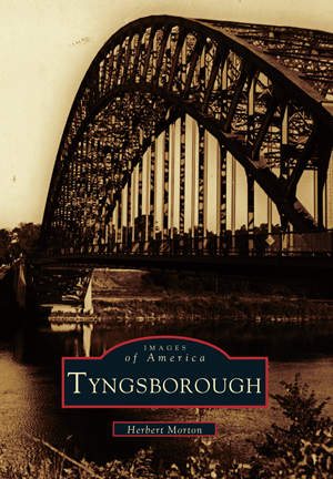 Tyngsborough