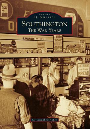 Southington