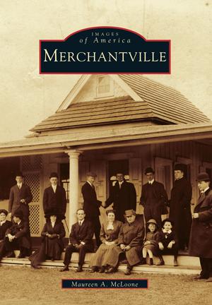 Merchantville