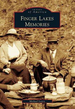 Finger Lakes Memories