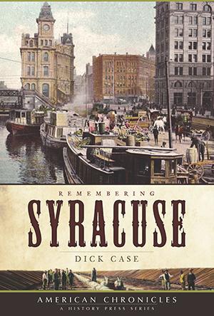 Remembering Syracuse
