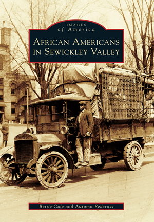 African Americans in Sewickley Valley