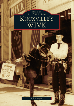Knoxville's WIVK