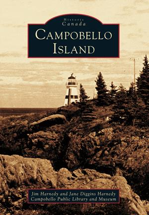 Campobello Island