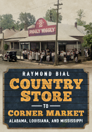 Country Store to Corner Market