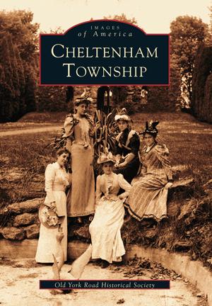 Cheltenham Township