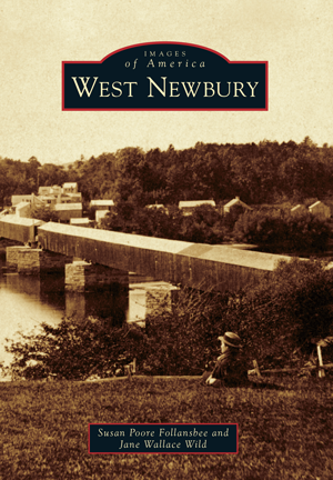 West Newbury