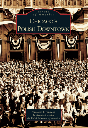 Chicago's Polish Downtown