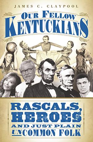 Our Fellow Kentuckians