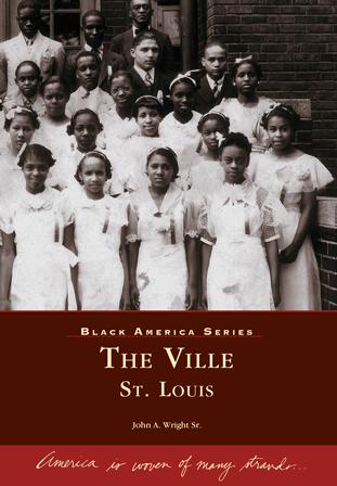 The Ville: St. Louis