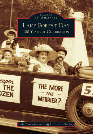 Lake Forest Day