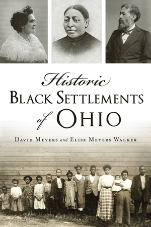 Historic Black Settlements of Ohio