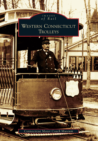 Western Connecticut Trolleys