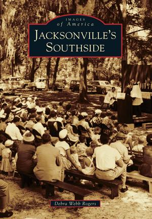 Jacksonville's Southside
