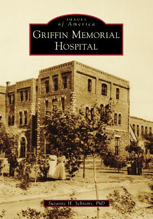 Griffin Memorial Hospital