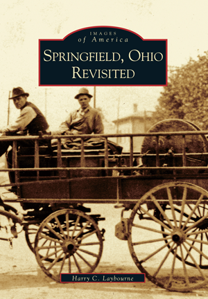 Springfield, Ohio Revisited