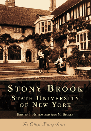 Stony Brook: State University of New York