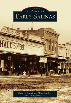 Early Salinas