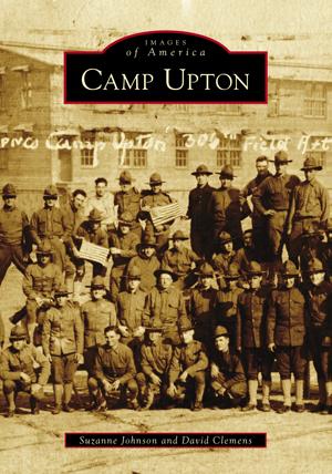Camp Upton