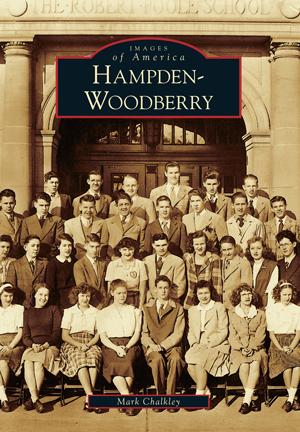 Hampden-Woodberry