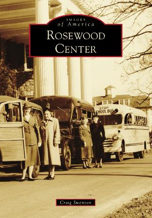 Rosewood Center