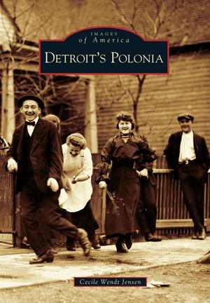 Detroit's Polonia