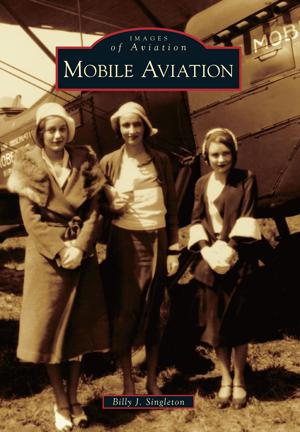 Mobile Aviation