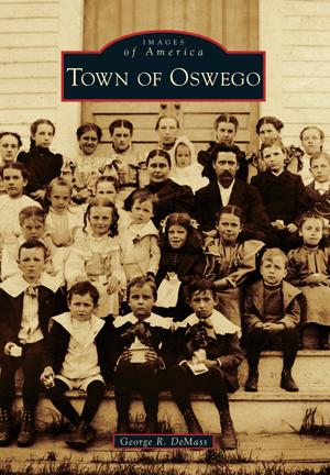 Town of Oswego