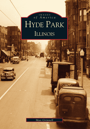 Hyde Park, Illinois
