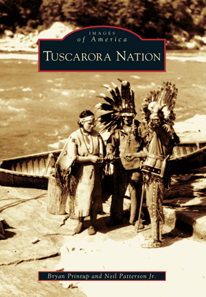 Tuscarora Nation