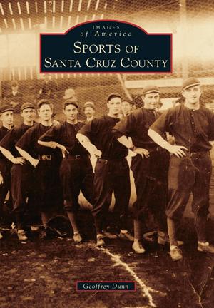 Sports of Santa Cruz County