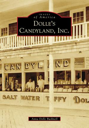 Dolle's Candyland, Inc.