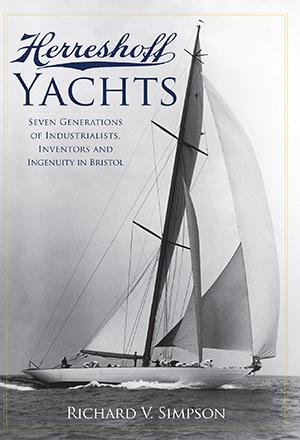 Herreshoff Yachts